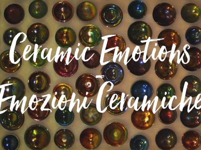 Emozioni-ceramiche-ceramic-emotions-logo