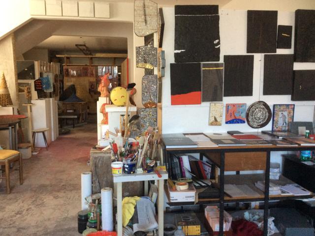 felice-nittolo-studio