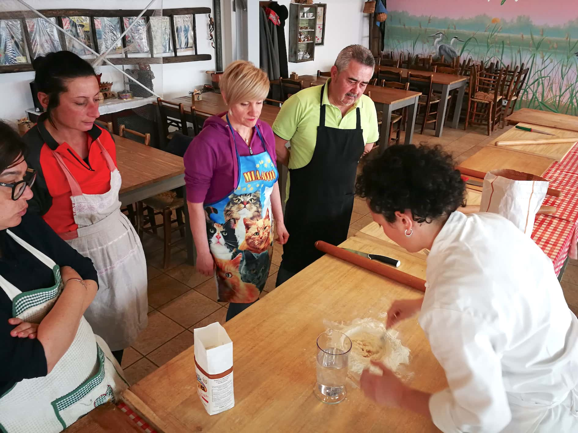 Chef-a-domicilio-Scuola-di-Cucina
