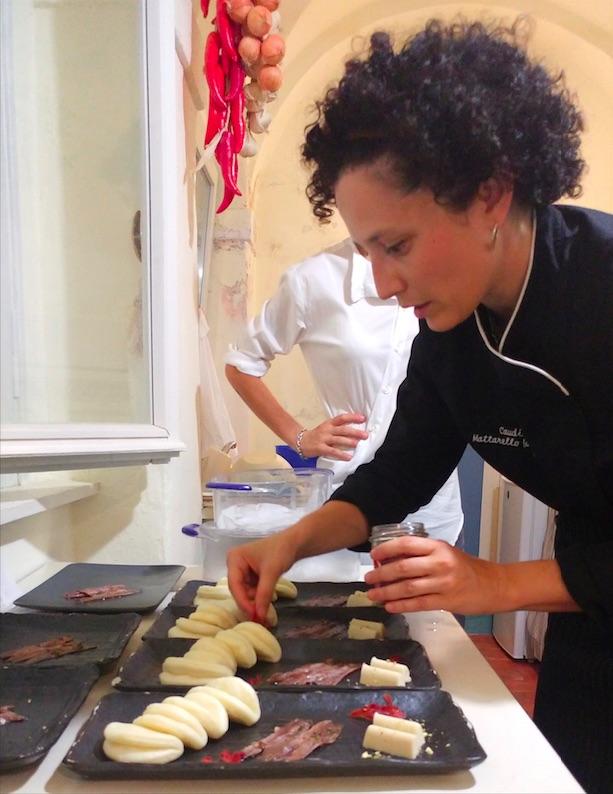 Chef-a-domicilio-in-cucina