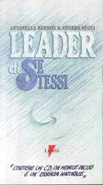 LEADER-DI-SE-STESSI2
