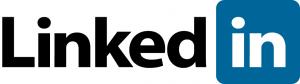 linkedin-logo copia
