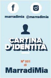 cover-cartina-didentita