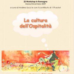 Andrea-succi-La-Cultura-dell-Ospitalita-workshop.jpg