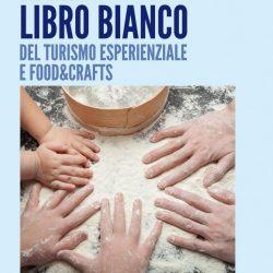 Copertina Marco Sabatelli Editore