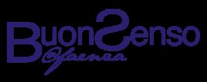 buonsenso-logo