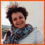 Silvia Fornacini GMT Experiences pescatori