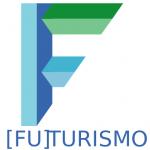 Logo [Fu]turismo