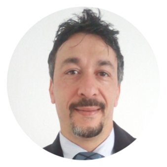 Giancarlo Dell'Orco partner GMT