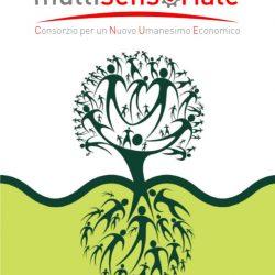 Andrea-succi-L-Impresa-Multisensoriale-consorzio-per-un-nuovo-umanesimo-economico-2013.jpg