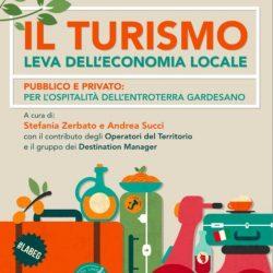 Andrea-succi-il-turismo-leva-dell-economia-locale-Terre-del-Garda-e1543619606261.jpg