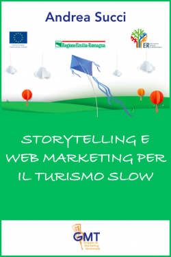 Cover_web3