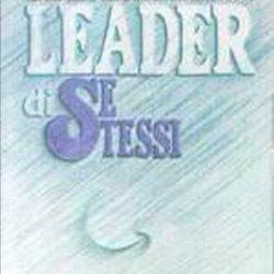 Leader-di-se-stessi