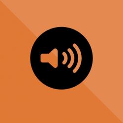 Logo_podcast
