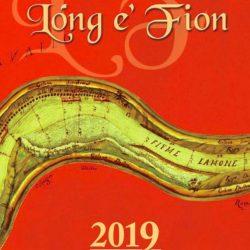 Long-e-fion-terre-del-Lamone-2019