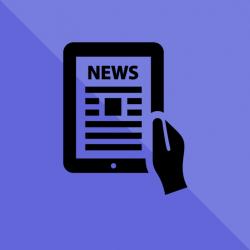 News_territori&italianita