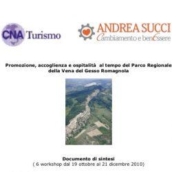 workshop-promozione-accoglienza-ospitalità-parco-vena-gesso-romagnola-andrea-succi-cna-turismo
